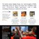 Lawrence Hamm's Basketball and Life Skills Camp
