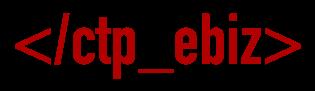 ctp_ebiz_logo_315x91